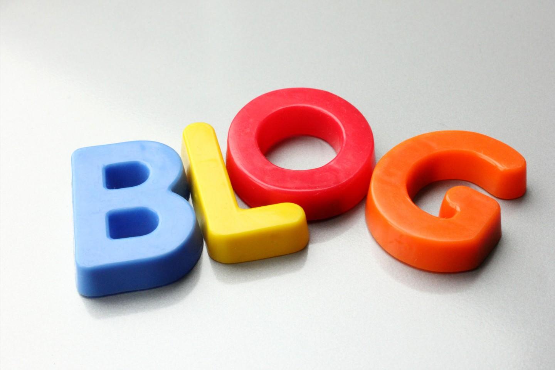 I blog sono morti, viva i blog.
