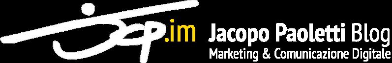jcpim_slogan