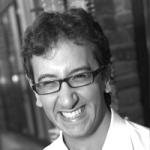 Stefano Chiarazzo