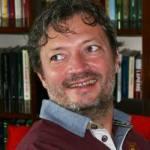 Andrea Iannuzzi