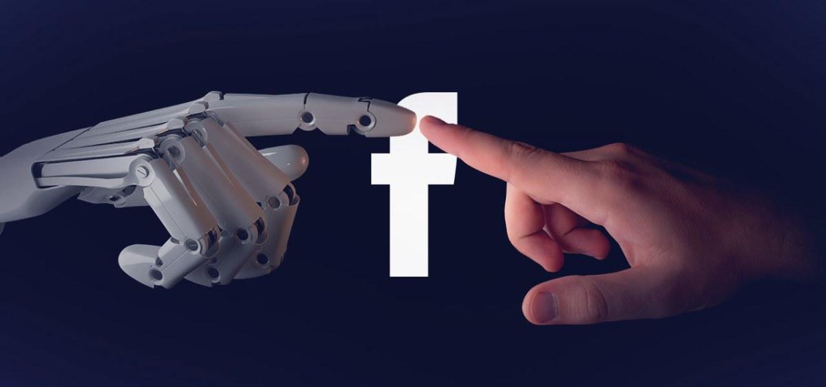 Antropologia dell'utente Facebook: il neofita, l'esperto, il saggio.