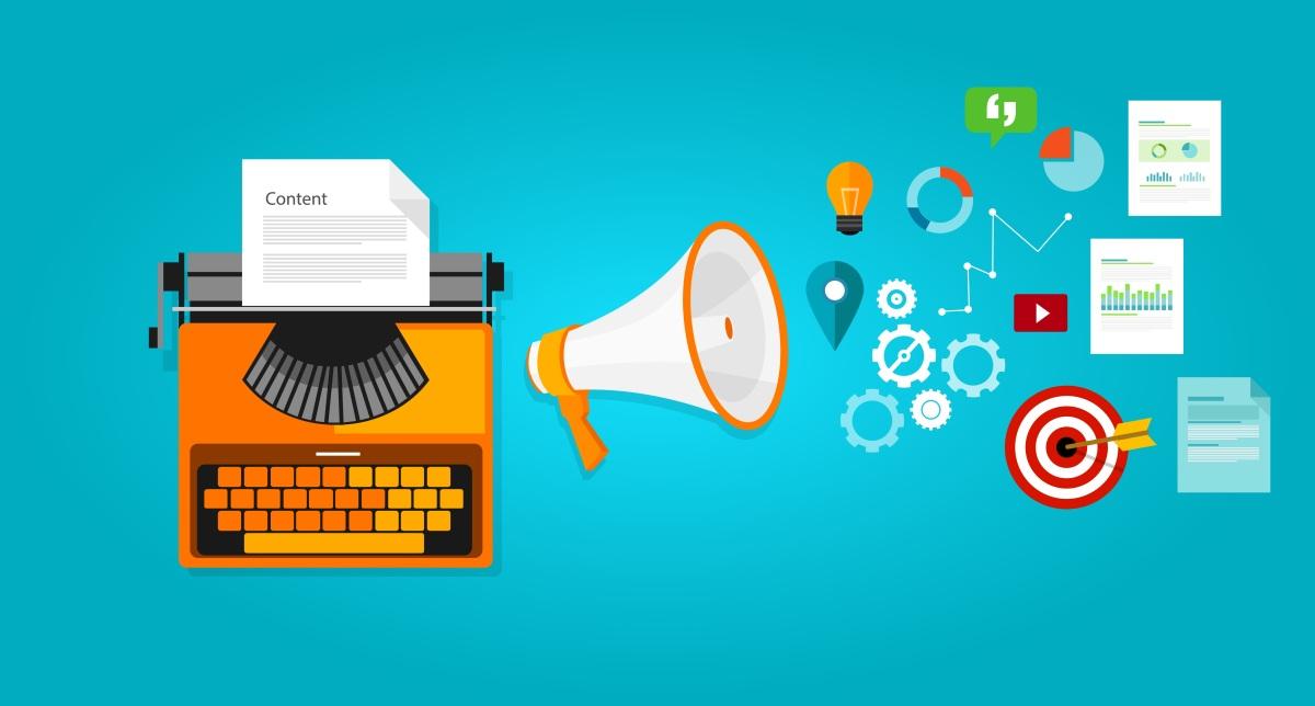 Content Marketing: alcune riflessioni sulla regina delle strategie online.