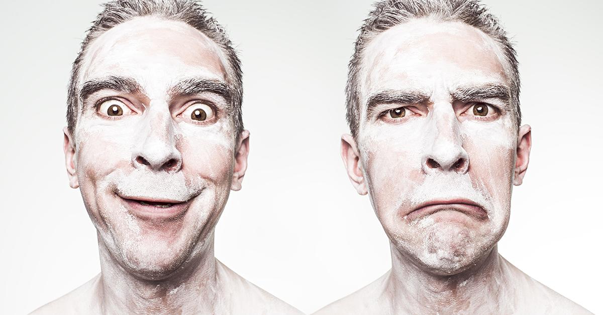 15 errori fatali da evitare sul tuo blog